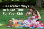 Inter Child Fun - crafts & projects