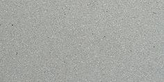 Sleek Concrete™