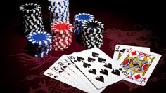 #Judionlinepoker is a #famouspokergame. While you are playing this game, you should know that it is similar to other #pokergames and you can have someone to teach you. But then you should take care that the website you are choosing for playing is real and they are forming these online clubs legally.  https://99onlinepoker.online/poker-online-indonesia-terpercaya/