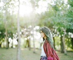 Photographer : Hideaki Hamada