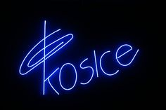 Bs As, Php, Neon Signs, Poet, The World, Kinetic Art, Future Gadgets, Innovative Products, Lights