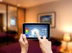 Home Automation Company Sonoma CA. Wondering where you can get Smart Home Solutions? At Lavish Automation, we offer unique home solutions specific to your needs.
