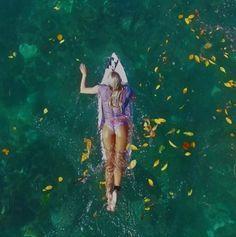 |love it surfer girl im movin to hawaii...f uck nj
