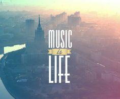 Love music?