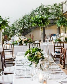 See photos of some of the best brewery wedding venues, plus a few cidery wedding venues, too. New York Wedding Venues, Rustic Wedding Venues, Dream Of Getting Married, Brewery Wedding, Wedding Decorations, Table Decorations, Wedding Games, Unique Weddings, Wedding Table