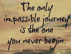 spiritual journey quotes - Google Search