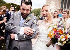 Gloucestershire country wedding blog with Joanna Bongard Photography (14)