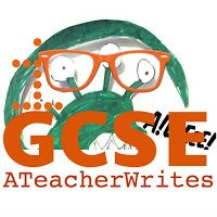 Get past papers and analysis for all GCSE and IGCSE English         ... not sure what board?   Click here for all GCSE Resources     ...