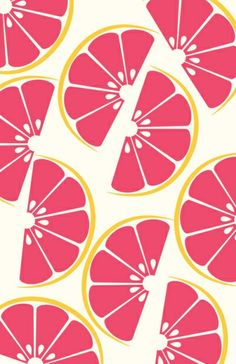 Wallpaper iphone fruit