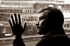 18 Cose che Devi Ricordare Quando Pensi di Non Valere Abbastanza