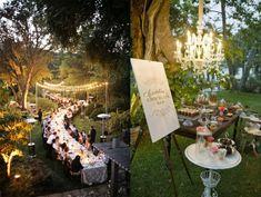 elegant-outdoor-wedding-estate-table-dessert-table