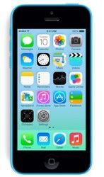 Apple iPhone 5C (16GB) - Blue -  Buy Apple mobile phones online at lowest prices. Compare latest mobile phones price list in India & buy best #AppleMobiles #ApplePhones #IphoneCellPhones #Iphone5s #Iphone6 #Iphone6Plus mobiles with deals, discounts & offers on https://youtellme.com/phones/mobile-phones/apple-iphone-5c-16gb-blue-mobile-phones/