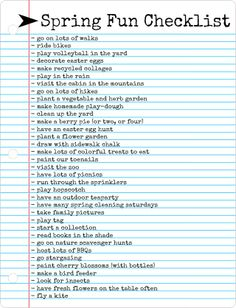 The Freckled Fox : Winter Fun Checklist.For when I live somewhere that actually has Winter. : The Freckled Fox : Winter Fun Checklist.For when I live somewhere that actually has Winter. Spring Activities, Christmas Activities, Christmas Traditions, Indoor Activities, Family Activities, Winter Fun, Winter Time, Winter Christmas, Winter Ideas