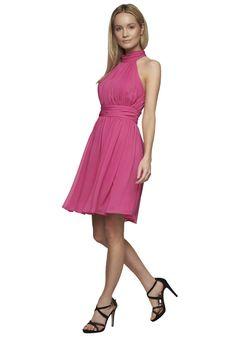 APART Abendkleid im OTTO Online Shop