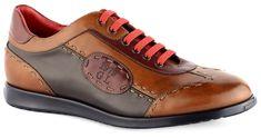 Fall Winter 2015/2016 Man | Gianfranco Lattanzi | Man and Woman shoes 100% made in Italy | Montegranaro Marche Italy