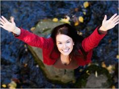 The non-cosmetic benefits to a breast reduction