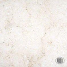 Galala limestone floor tile