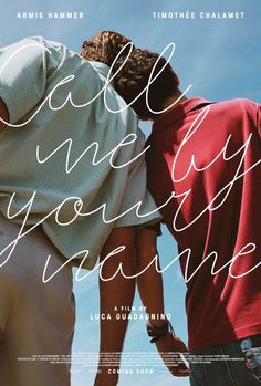 Call Me by Your Name Portuguese fan art Call Me by Your Name Portuguese fan art Dm Poster, Film Poster Design, Graphic Design Posters, Poster Wall, Poster Prints, Poster Designs, Movie Poster Art, Event Branding, Collage Mural