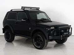 Cafe Racing, Fiat, Offroad, Cars Motorcycles, 4x4, Super Cars, Jeep, Trucks, Vehicles
