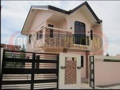 Real Estate House and Lot For Sale and For Rent available in Philippines - Buy and Sell Philippines