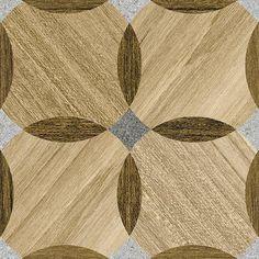 Porcelain tiles range Komi in size, is a porcelain tile with timbers like finish. Decor, Wood Effect Tiles, Wood, Oriental, Timber, Tiles, Porcelain, Porcelain Tile, Ceramica