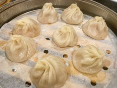 Photos for ShangHai Taste - Yelp Las Vegas Restaurants, Shanghai, Dining, Desserts, Photos, Food, Tailgate Desserts, Deserts, Pictures