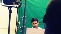Making of Vriksho Rakshati Rakshita A Promo Video by K.V.S.Omprakash