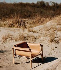Interior Inspiration Summer Seats via WSJ Magazine Home Decor Accessories, Decorative Accessories, Chair Design, Furniture Design, Thelma Et Louise, Casa Cook, Interior Decorating, Interior Design, Design Blog