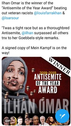 Anti-Semite, Anti-American, Anti-Christian, Anti-Anything and Everything that isn't muslim. Truth Hurts, It Hurts, Sick Puppies, Scum Of The Earth, Freedom Love, Liberal Hypocrisy, Democratic Socialist, Conservative Politics, Hanoi