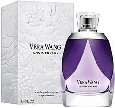 20 The 20 Best Perfumes For Brides Ideas Best Perfume Floral Fragrance Perfume