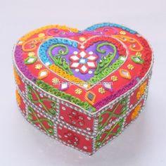 12 Best Handicrafts From Bangladesh Images Craft Crafts Handicraft