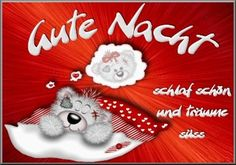 Good Night, Good Morning, Bear Pictures, New Years Eve Party, Snoopy, Christmas Ornaments, Holiday Decor, Painting, Facebook