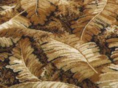 Feuilles de Bananiers 15113 Beige Manufactures Catry