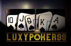 Untuk anda yang masih bingung tentang bonus yang diberikan oleh Agen Judi Poker Online Indonesia, pada kali ini kami luxypoker99 akan memberitahukannya.