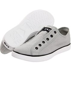 Chuckit Slip by Converse Carrie Bradshaw, Free Clothes, My Man, Men's Shoes, To My Daughter, Fashion Shoes, Fashion Beauty, Converse, Comfy