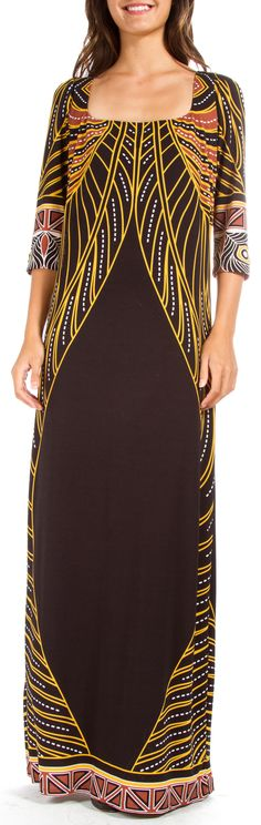 Roberto Cavalli Dress @gtl_clothing #getthelook http://gtl.clothing