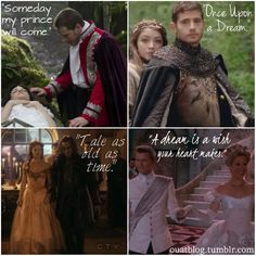 Once Upon A Time Cinderella | once upon a time belle snow cinderella aurora - Recherche Google | We ...