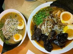 The Go-to Ramen Place in Shaw is Haikan / Nom Nom Boris Sisters Restaurant, Ramen Restaurant, Chinese Restaurant, Dc Food, Junk Food, Lunch Menu, Dinner Menu, Mozzarella Curd, How To Make Ramen