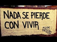 #lavidaesarte #calle