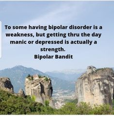 75 Mental Health Quotes Part #9 | Bipolar Bandit (Michelle Clark) Bipolar Awareness, Mental Health Awareness, Mental Health Advocate, Mental Health Quotes, Bipolar Disorder Quotes, Depression Quotes, Own Quotes, Blog Writing, Encouragement Quotes
