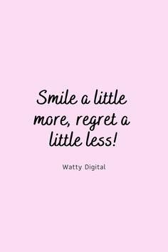 October Quotes, Regrets, Blog, Blogging