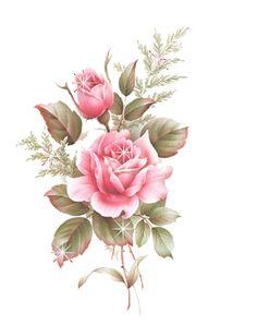 Gotas de amor e luz:. Senhor Enche de esperança o meu coração E de doçura os meus lábios!  Põe em meus olhos a luz que acaricia  E purifica, em minhas mãos,  o gesto que perdoa.  Dá-me valentia para a luta,  Compaixão para as injúrias,  Misericórdia para a ingratidão e a injustiça.  Livra-me da inveja e da ambição mesquinha, Do ódio e da vingança.  E que, quando eu voltar hoje para o  calor de minha cama,  Possa, no mais íntimo de meu ser,  Sentir que estás presente.  Amém!  (Alberes…