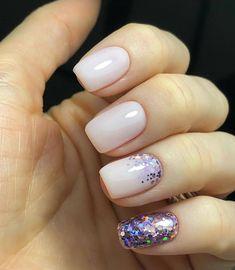 128 spring light color square acrylic nails designs nails an Pink Nail Designs, Nail Polish Designs, Nail Polish Colors, Acrylic Nail Designs, Nails Design, Square Acrylic Nails, Best Acrylic Nails, Square Nails, Super Cute Nails