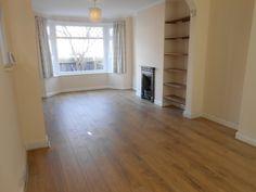Charlbury Road - £600 pcm Wollaton, NG8 1NE