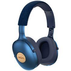 Die 315 besten Bilder zu Headphones in 2020 | Gehörschutz