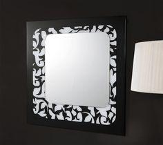 Espejo Dago - #espejo, #mirror, #spiegel , #mobiliario, #furniture, #design, #diseno, #interiorismo, #interiorism, #deco, #decoration, #decoracion, #dekoration, #diningtable. Mirror, Madrid, Furniture Design, Home Decor, Modern Mirrors, Decorative Mirrors, Modern Furniture, Interiors, Decorations