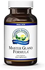 Nature's Sunshine Food Enzymes, 120 Capsules, Digestive Enzymes with Betaine HCL Support The Digestive System and Provide Occasional Indigestion Relief Ear Infection Remedy, Cushing Disease, Natures Sunshine, Thyroid Issues, Health And Wellness, Vitamins, Food, Immune System, Essen