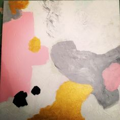 http://www.kittygenius.com/kitty_genius/2012/01/paintings.html