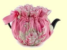 Tea Cozy Cosy Teapot Cozy Cosy Wrap Around Tea Cozy Cosy Domed Tea Cozy Cosy Tea Cozies Tea Cosies