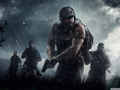 Tom Clancy's Ghost Recon Wildlands is a tactical shooter video game developed by Ubisoft Paris and published by Ubisoft. It was released worldwide in March as the installment in the Tom Clancy's Ghost Recon franchise and the first game the 4k Gaming Wallpaper, Gaming Wallpapers, Hd Wallpaper, Tom Clancy's Ghost Recon, Ghost Recon Wildlands Wallpaper, Xbox One, Playstation, Military Special Forces, Akatsuki